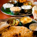 Tandoori Village - Tourism Gold Coast