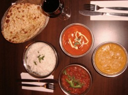 Masala Indian Cuisine Mackay - Tourism Gold Coast