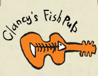 Clancy's Fish Pub - Tourism Gold Coast