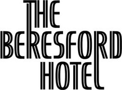 The Beresford Hotel - Tourism Gold Coast