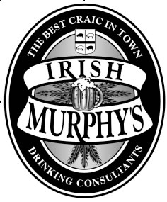 Irish Murphy's - Hobart - Tourism Gold Coast