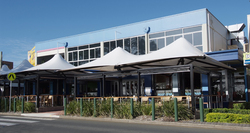 The Bayview Hotel - Tourism Gold Coast