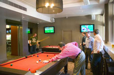 Woolpack Hotel - Tourism Gold Coast