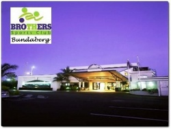 Brothers Sports Club - Tourism Gold Coast