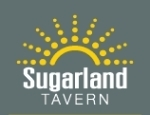 Sugarland Tavern - Tourism Gold Coast