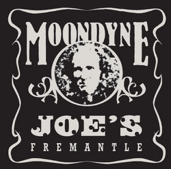 Moondyne Joe's Bar  Cafe - Tourism Gold Coast