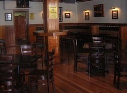 Jack Duggans Irish Pub - Tourism Gold Coast
