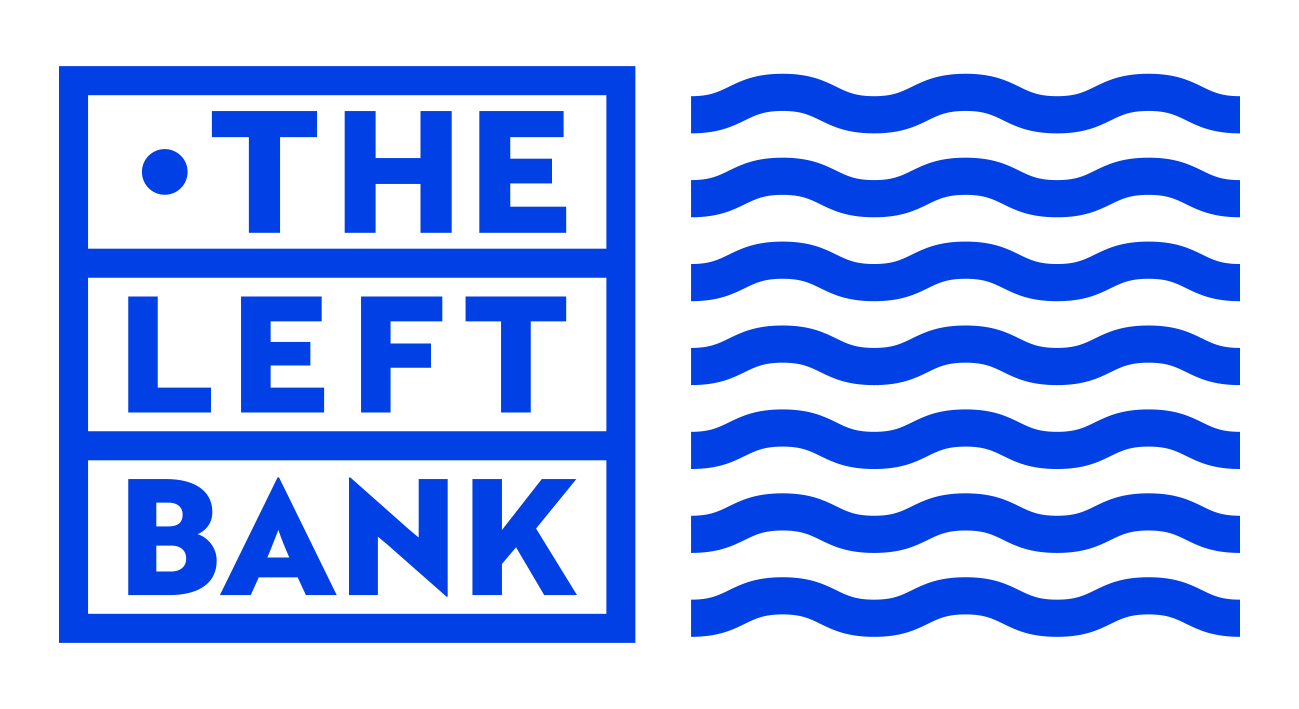 The Left Bank - Tourism Gold Coast