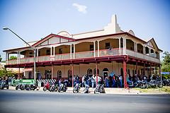 Royal Hotel Adelong - Tourism Gold Coast