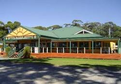 Bemm River Hotel - Tourism Gold Coast