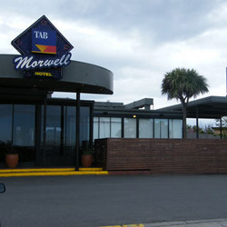 Morwell Hotel - Tourism Gold Coast