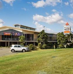 Beenleigh Tavern - Tourism Gold Coast