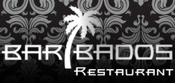 Barbados Lounge Bar  Restaurant - Tourism Gold Coast