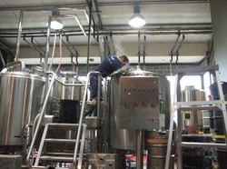 Mash Brewery - Swan Valley - Tourism Gold Coast