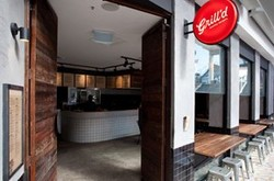 Grilld - Claremont - Tourism Gold Coast