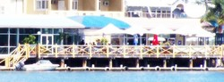The Boardwalk Bar  Bistro - The Parade Hotel - Tourism Gold Coast