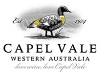 Capel Vale Brewery - Tourism Gold Coast