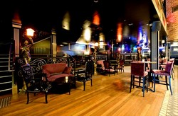 The Bank Nightclub - Tourism Gold Coast