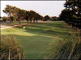 South Lakes Golf Club - Tourism Gold Coast