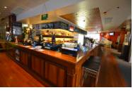 Rupanyup RSL - Tourism Gold Coast