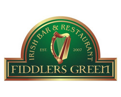 Fiddlers Green - Tourism Gold Coast