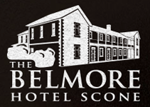 Belmore Hotel Scone - Tourism Gold Coast