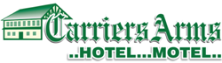 Carriers Arms Hotel Motel - Tourism Gold Coast