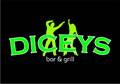 Dicey's Bar  Grill - Tourism Gold Coast