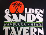 Golden Sands Tavern - Tourism Gold Coast
