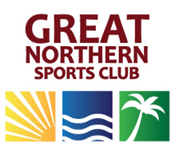 Great Northern Sports Club - Tourism Gold Coast