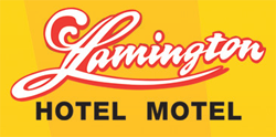 Lamington Hotel Motel - Tourism Gold Coast