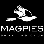 Magpies Sporting Club - Tourism Gold Coast