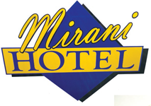 Mirani Hotel - Tourism Gold Coast