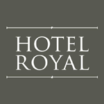 Royal Hotel Bowral - Tourism Gold Coast