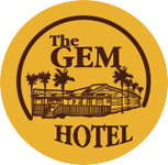 The Gem Hotel - Tourism Gold Coast