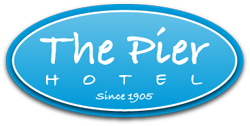 The Pier Hotel - Tourism Gold Coast