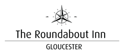 The Roundabout Inn - Tourism Gold Coast