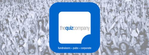 The Quiz Company - Tourism Gold Coast