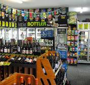 Gainsborough Liquor Store - Tourism Gold Coast