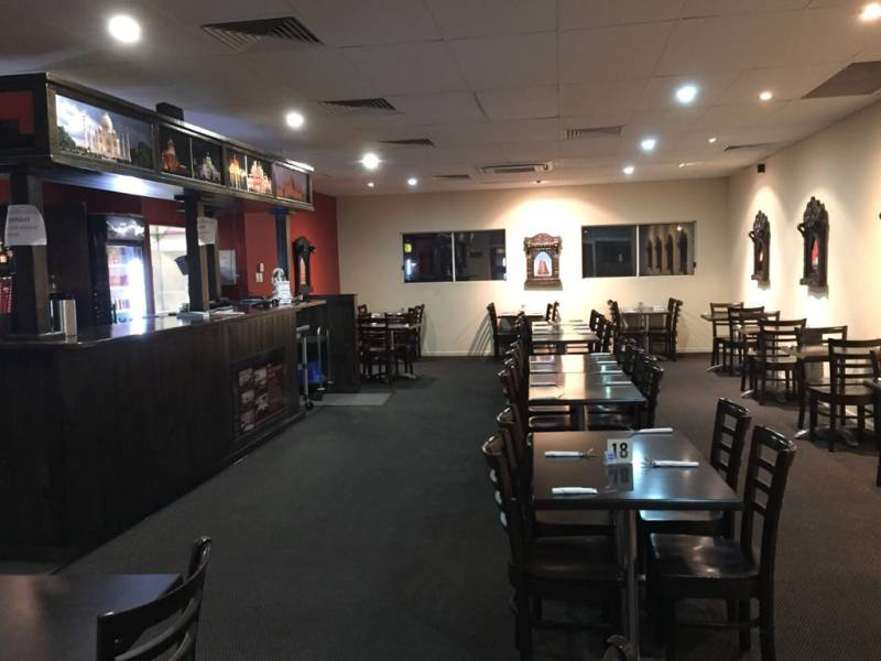 Masala Indian Cuisine Northern Beaches - Tourism Gold Coast
