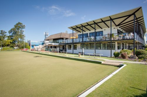 Taree Leagues Sports Club - Tourism Gold Coast