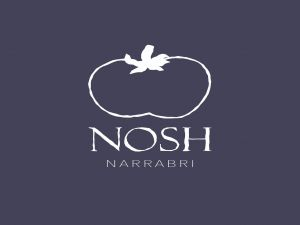 Nosh Narrabri - Tourism Gold Coast