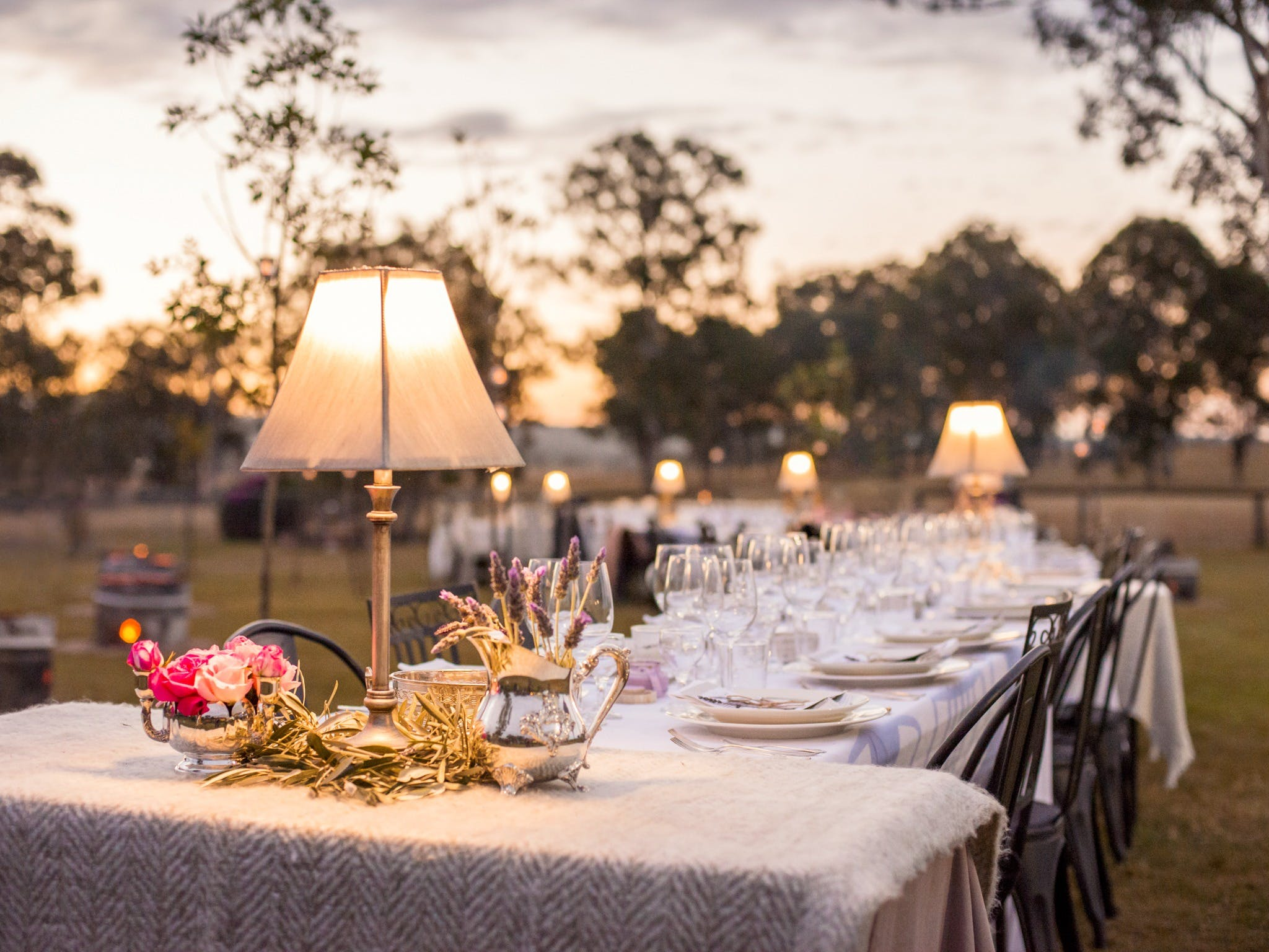 Scenic Rim Eat Local Week - Tourism Gold Coast