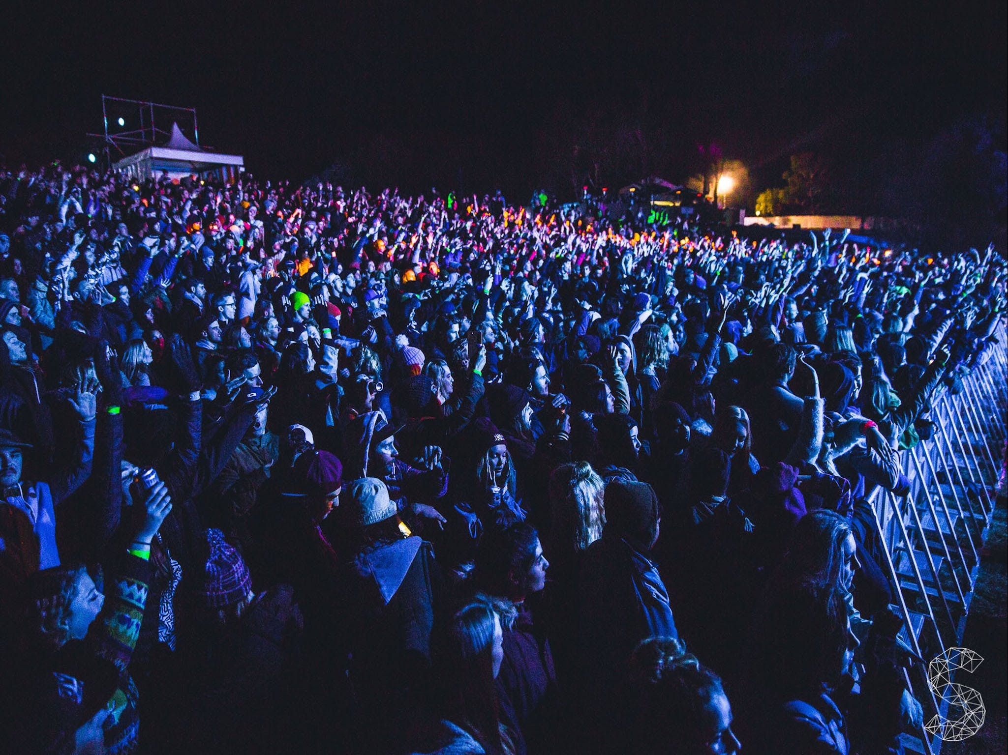 Snowtunes Music Festival - Tourism Gold Coast