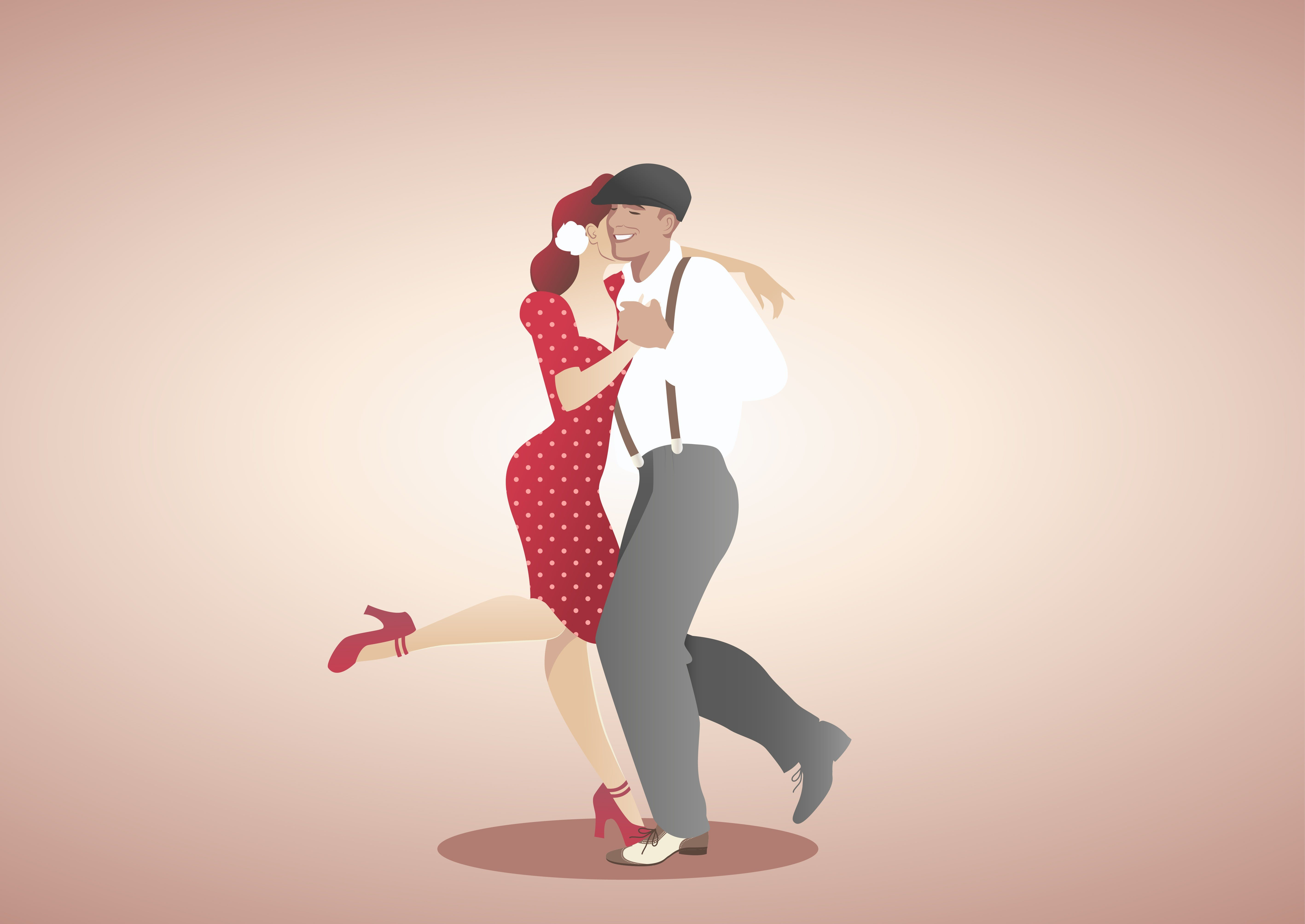 Back to the 40s  - Big Band and Dance - Tourism Gold Coast