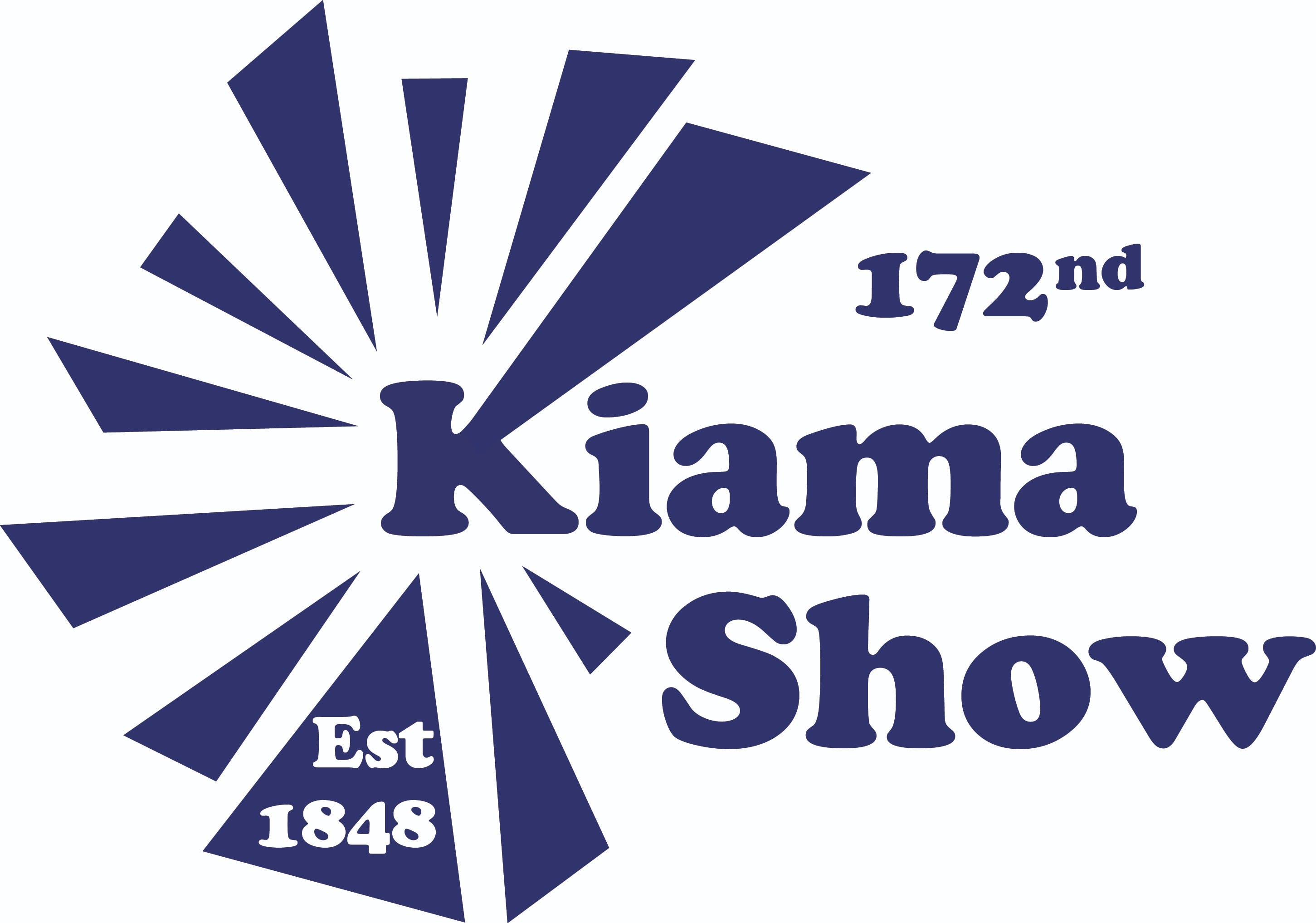 Kiama Show - Tourism Gold Coast
