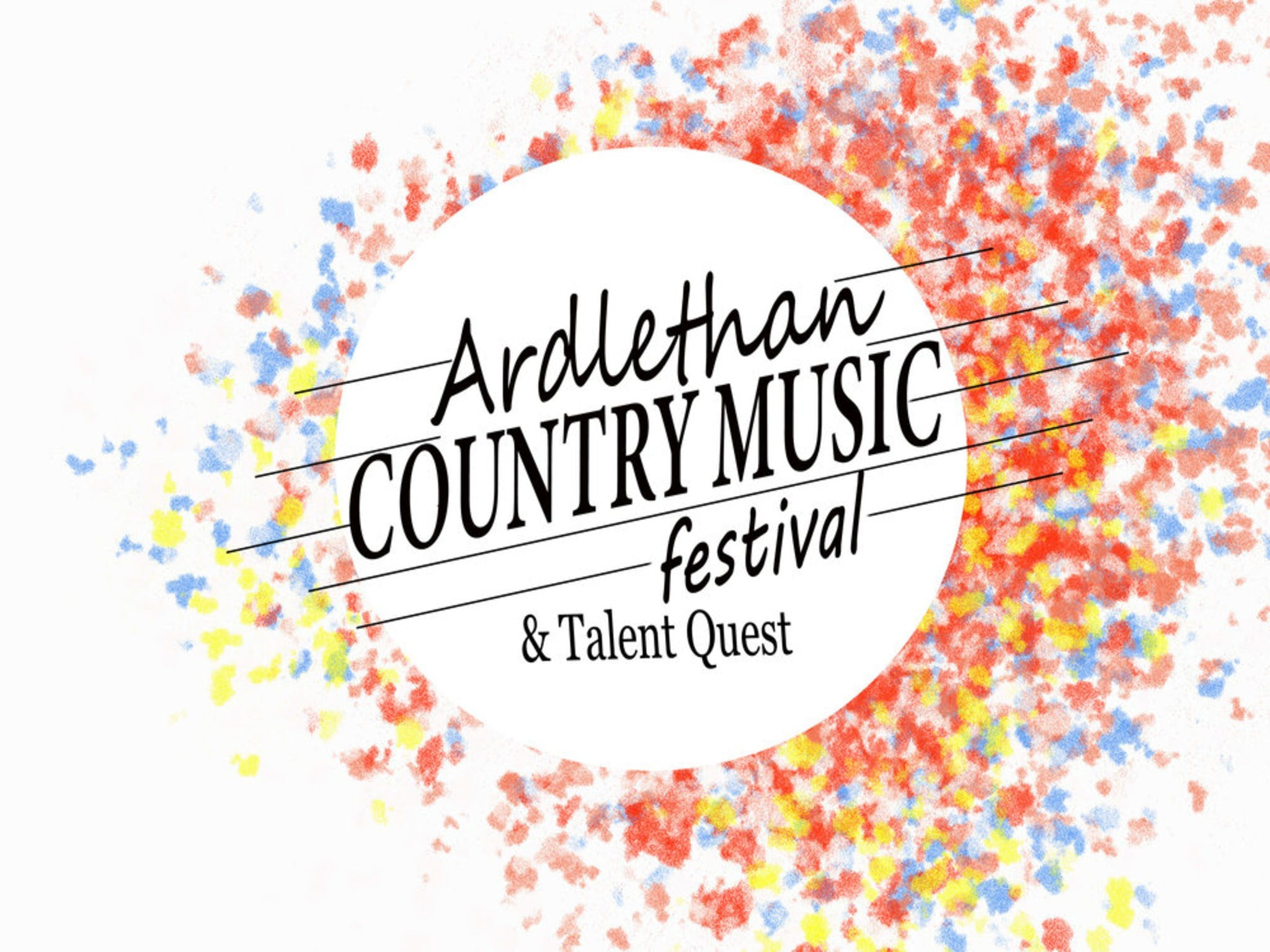 Ardlethan Country Music Festival - Tourism Gold Coast