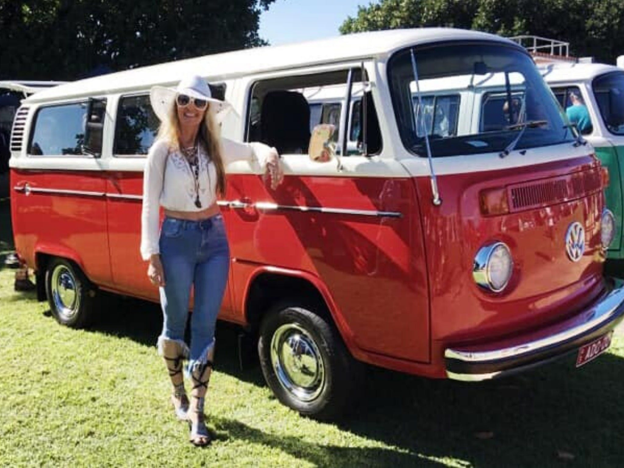 VOLKS Fest on the Reef 2020 - Tourism Gold Coast