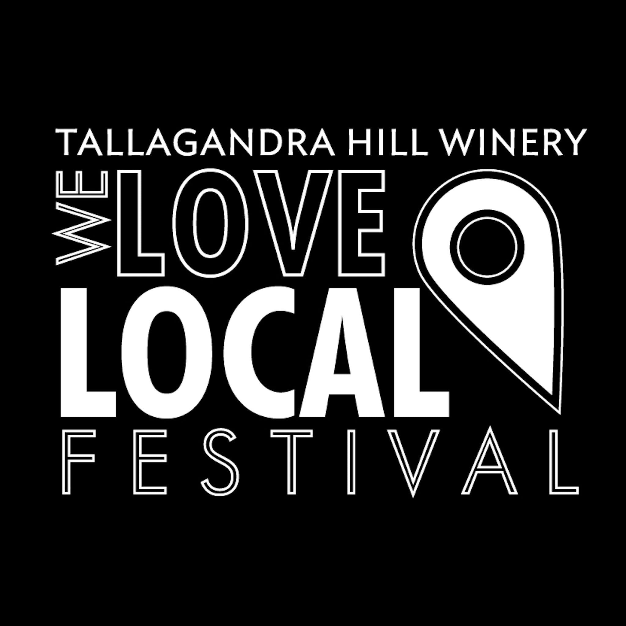 We Love Local Festival - Tourism Gold Coast