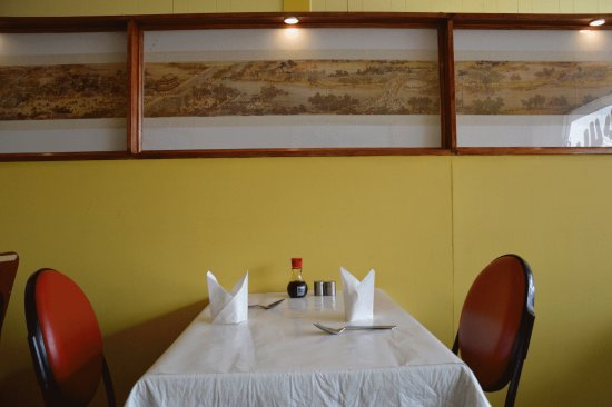 Chung San Chinese Restaurant - Tourism Gold Coast